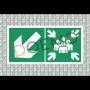 1191101001-Point_de_rassemblement_angle_gauche_droit
