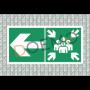 1191181001-Point_de_rassemblement_gauche