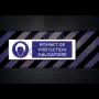 1111290101-Bonnet_de_protection_obligatoire