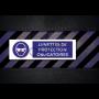 1111370101-Lunettes_de_protection_obligatoires
