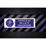 1111410201-Harnais_de_securite_obligatoire