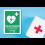 1141151101-Defibrillateur_cardiaque_automatique_externe_droite