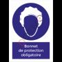 1111151101-bonnet de protection_Plan de travail 1