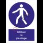 1111061101-Obligation_dutiliser_le_passage