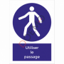 1111061201-Obligation_dutiliser_le_passage
