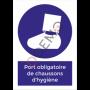1111181101-Port_obligatoire_chaussons_securite