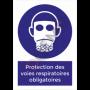 1111201101-Protection_des_voies_respiratoires