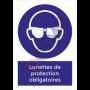 1111231201-Lunettes_de_protection_obligatoires