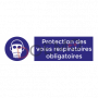 1111350101-Protection_des_voies_respiratoires_obligatoires