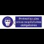 1111350201-Protection_des_voies_respiratoires_obligatoires