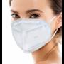 MASKKN95EN1492001-masque-de-protection-ffp2-kn95-cover