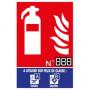 1181040701-panneau-extincteur-AB-15x20-PVC-cover