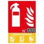 1181060701-panneau-extincteur-ABC-chiffres-15x20-PVC-ISO7010-cover