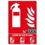 1181070701-panneau-extincteur-ABF-chiffres-15x20-PVC-ISO7010-cover