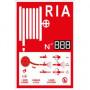 1181090701-panneau-RIA-chiffres-15x20-PVC-ISO7010-cover