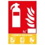 1181120701-panneau-extincteur-ABC-15x20-PVC-ISO7010-cover