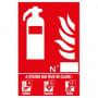 1181130701-panneau-extincteur-ABF-15x20-PVC-ISO7010-cover