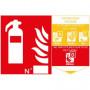 1181010701-panneau-extincteur-horizontal-AB-15x20-PVC-ISO7010-cover