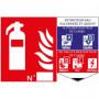 1181010701-panneau-extincteur-horizontal-AB-15x20-PVC-ISO7020-cover