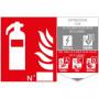 1181020701-panneau-extincteur-horizontal-B-15x20-PVC-ISO7020-cover