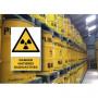 1121101105-02-panneau-danger-matieres-radioactives-A5-PVC-ISO7010-cover