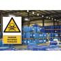 1121091105-02-panneau-danger-matieres-toxiques-A5-PVC-ISO7010-cover