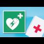 1171020501-defibrillateur_automatique_cardiaque_externe_cover