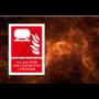 1151051101-installation_fixe_dextinction_incendie_cover