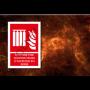 1151020201-Systeme_fixe_dextincteurs_dincendie_en_serie_cover