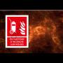 1151061101-extincteur_dincendie_sur_roues_cover