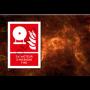 1151071101-extincteur_dincendie_fixe_cover