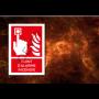 1151083201-point_dalarme_incendie_cover