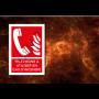 1151011201-telephone_a_utiliser_en_cas_dincendie_cover