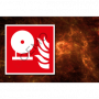 1161070401-extincteur_dincendie_fixe_cover