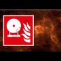 1161070501-extincteur_dincendie_fixe_cover