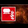 1161050401-installation_fixe_dextinction_incendie_cover