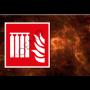1161020301-Systeme_fixe_dextincteurs_dincendie_en_serie_cover