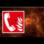 1161010301-telephone_a_utliser_en_cas_dincendie_cover