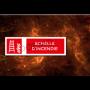1151190101-echelle_dincendie_cover