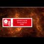 1151180101-extincteur_dincendie_fixe_cover