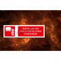 1151160101-installation_fixe_dextinction_incendie_cover