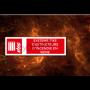 1151130101-Systeme_fixe_dextincteurs_dincendie_en_serie_cover