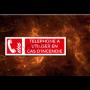 1151120101-telephone_a_utiliser_en_cas_dincendie_cover