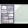 1221011301-Consigne_affichage_obligatoire_code_du_travail_cover-01