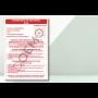 1221211201-Consigne_de_securite_gaz_cover-01
