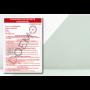 1221201201-Consigne_de_securite_chaufferie_cover-01
