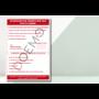 1221221201-Consigne_de_fermeture_gaz_cle_et_vanne_cover-01