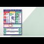 1221111201-Consigne_securite_bilingue_cover