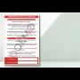 1221181201-Consigne_premiers_soins_aux_brules_cover-01-01