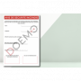 1221171201-Consigne_avis_de_securite_incendie_vertical_cover-01-01
